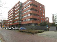 Kamerlingh Onnesstraat, Amstelveen