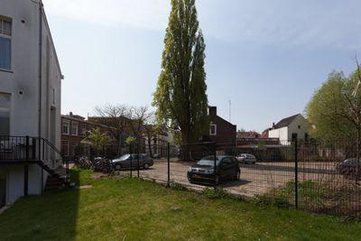 Spijkerstraat, Arnhem