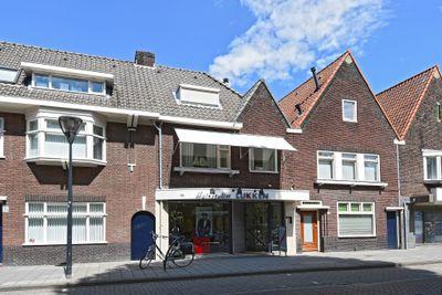 Strijpsestraat 150, Eindhoven