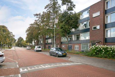 Philipslaan 79a, Roosendaal
