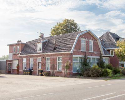 Kottenseweg, Winterswijk Brinkheurne