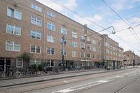 Admiraal De Ruijterweg 315-4, Amsterdam