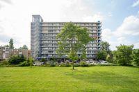 Cornelis Heinricksestraat 32, Rotterdam
