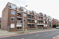 St.Pieterstraat 268-c, Kerkrade