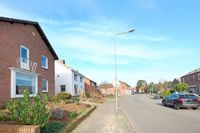 Spaubeekerstraat 103, Beek