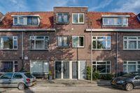 Cornelis Mertenssstraat 14bis, Utrecht