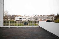 Hemsterhuisstraat 75, 's-gravenhage