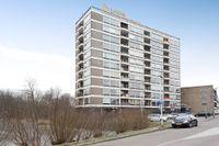 Sidelingeplein 142, Rotterdam