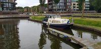 Steenwijkerdiep, Steenwijk