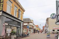 Misterstraat 70, Winterswijk