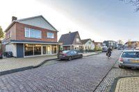 Groningerstraat 10-12, Surhuisterveen