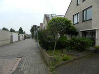 Jan de Geuspad 20, Hoek Van Holland