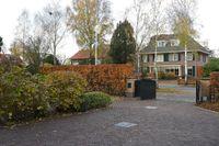 Tolakkerweg 71, Hollandsche Rading