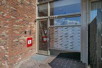 Beneluxlaan 704, Almere