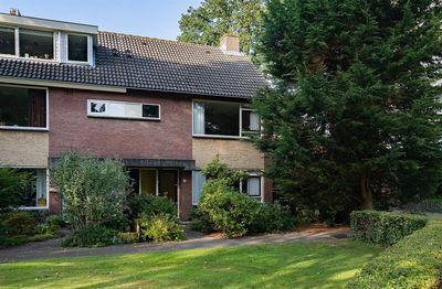Gerrit van der Veenstraat 23, Soest
