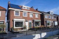 Elferinksweg 88, Enschede