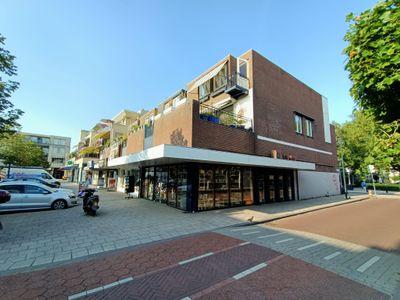 Deutzstraat 8a, Heemskerk