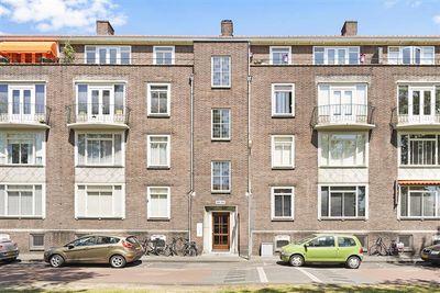 Aartshertogenlaan 220, 's-Hertogenbosch