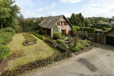 Hobbel 1-c, Riethoven