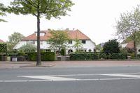 Soesterbergsestraat 80, Soest