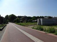 Vlijmdstraat 0ong, Geffen