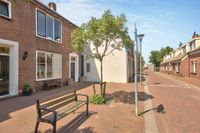 2e Vroonstraat 98, Den Helder