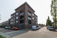 Maria Van Bourgondiëstraat 34c, Gorinchem
