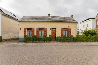 Strabeek 35, Valkenburg