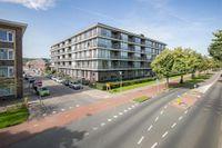 Burgemeester Norbruislaan 482, Utrecht