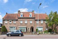 Kwaadeindstraat 61, Tilburg