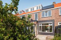 Bijenhofstraat 30, Leeuwarden