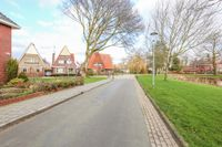AE Kade 16, Veendam