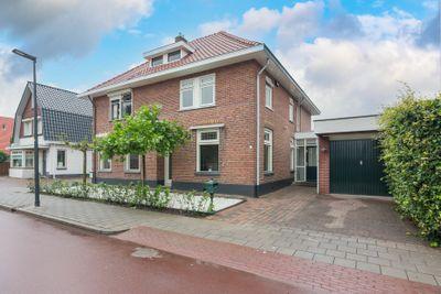Piet Heinweg 1, Nijverdal