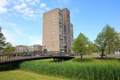 Huis kopen in ypenburg den haag bekijk 9 koopwoningen for Gerenoveerde koopwoningen den haag