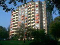 Soerenseweg 125/52, Apeldoorn