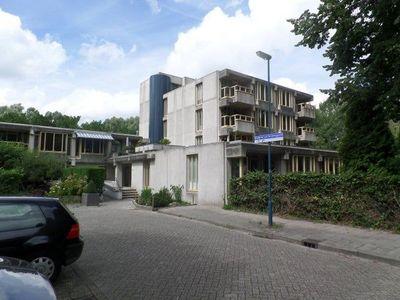 Kinderen van Versteegplein, Zoetermeer