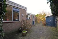 Wethouder Robaardstraat 41, Hoogeveen