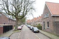 Hemonylaan 3, Arnhem