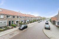 Vermeerstraat 26, Deventer