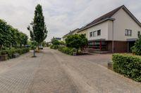 Disselstraat 6, Nijmegen