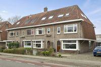 Dobbelmannweg 40, Nijmegen