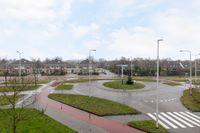 Roptastate 70, Leeuwarden