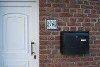 Holstraat 76, Meerssen