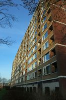 Donderslaan 113, Groningen