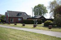 Schoterlandseweg 34, Hoornsterzwaag