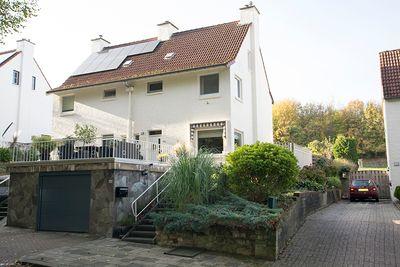Daalhemerweg 116, Valkenburg