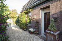 Klapstraat 68, Arnhem