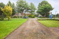 Brugstraat 94, Nieuwlande