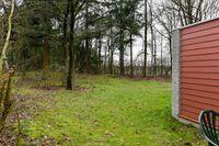 Kerkendelweg 30-3, Kootwijk