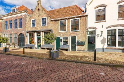 Kerkstraat, Voorburg